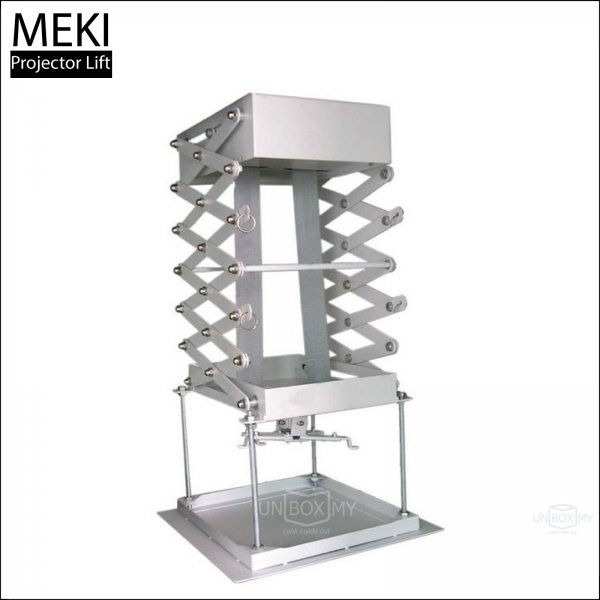 MEKI Electric Motorized Projector Lift
