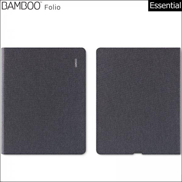 Wacom Bamboo Folio Smartpad